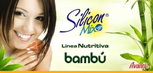 silicon mix bambu 450g