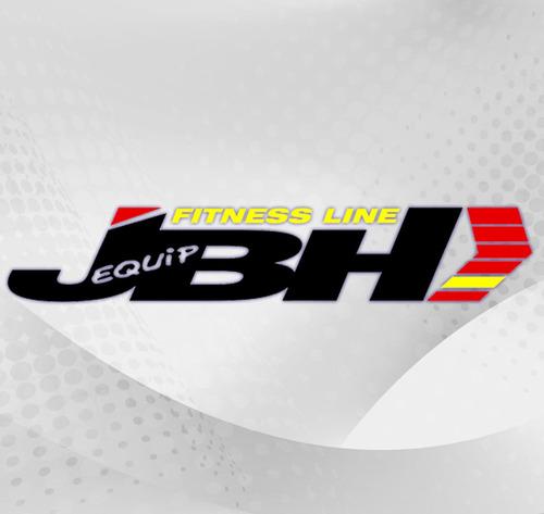 silicona lubricante cinta correr dosificador 500 cc jbh me c