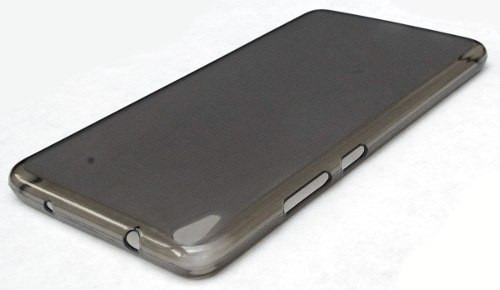 silicona para lenovo phab pb1-750