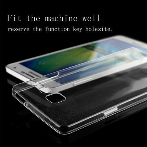silicona para teléfonos samsung