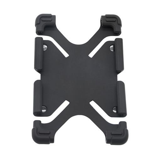 silicona y soporte para tablet de 7 a 9 pulgadas c25-1 circu