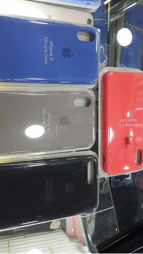 silicone case iphone 5s, se, 8, 8 plus apple
