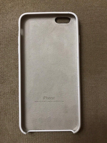 silicone case original iphone 6 plus
