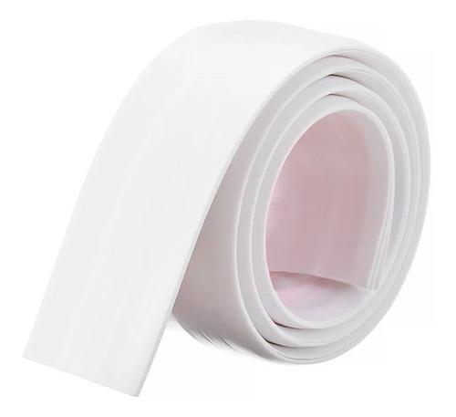 silicone espátula 0,5m para panela de doce e massas saro