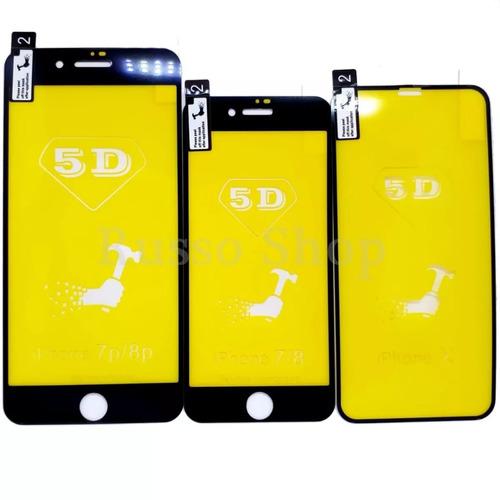 silicone iphone capa