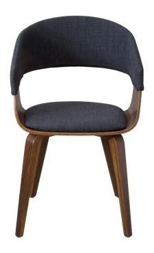 silla acacia