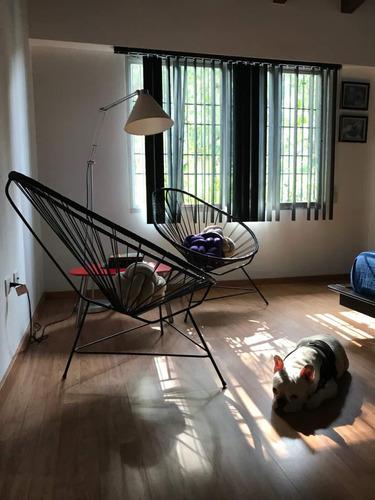 silla acapulco, un clásico en mobiliario disfrutala.