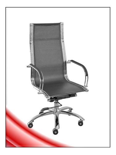 silla alessandria presidencial, oficina sala pcnolimit mx
