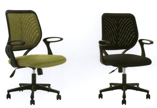 Silla alex economica pero elegante bfn 1 en for Cuanto cuesta una silla