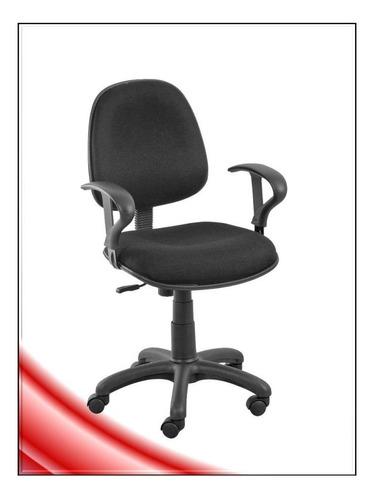 silla amsterdam semi ejecutiva oficina escritorio pcnolimit