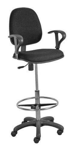 silla angie cajero oficina barra recepción caja pcnolimit mx
