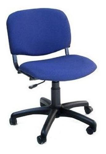 silla ap 60 profesional oficina neumatica kromos