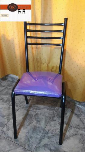 silla apilable mod. tulum directa de fabrica * mejor precio*