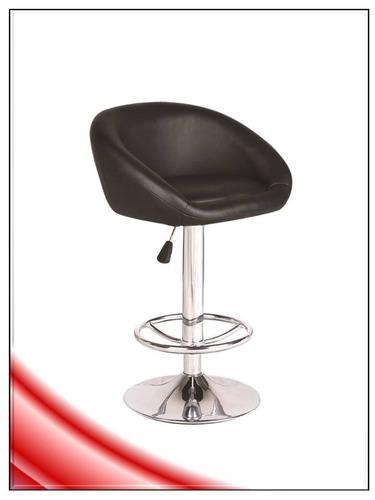 silla aruba multifuncional oficina barra pantry pcnolimit mx