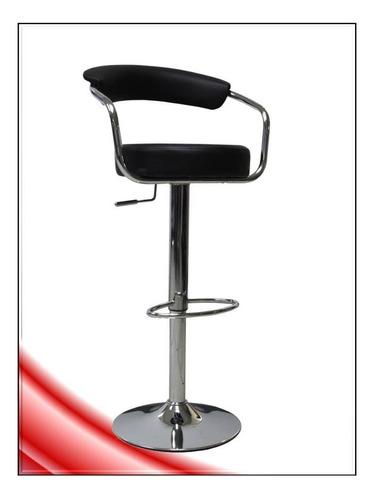 silla austria multifuncional oficina caja barra pcnolimit mx