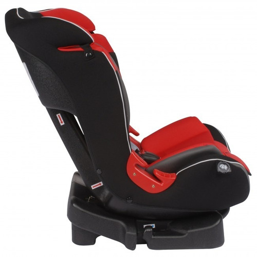 silla auto para bebés