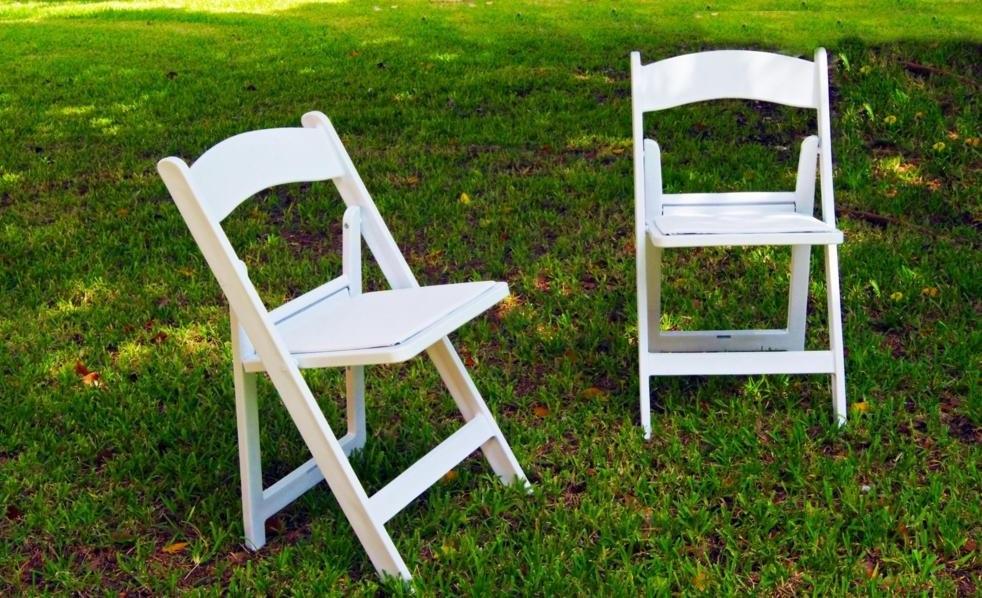 silla avant garde en mercado libre