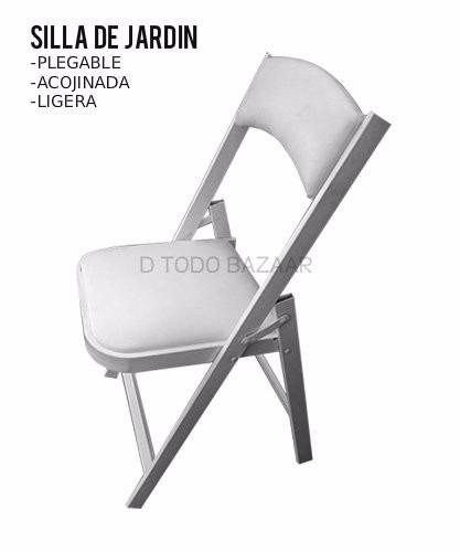 Silla avant garde silla de jardin sillas para fiestas for Silla avant garde