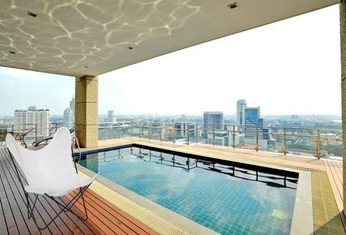 silla balcon/jardin/ bkf®