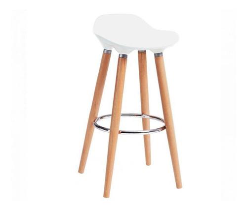 silla (banco) comedor