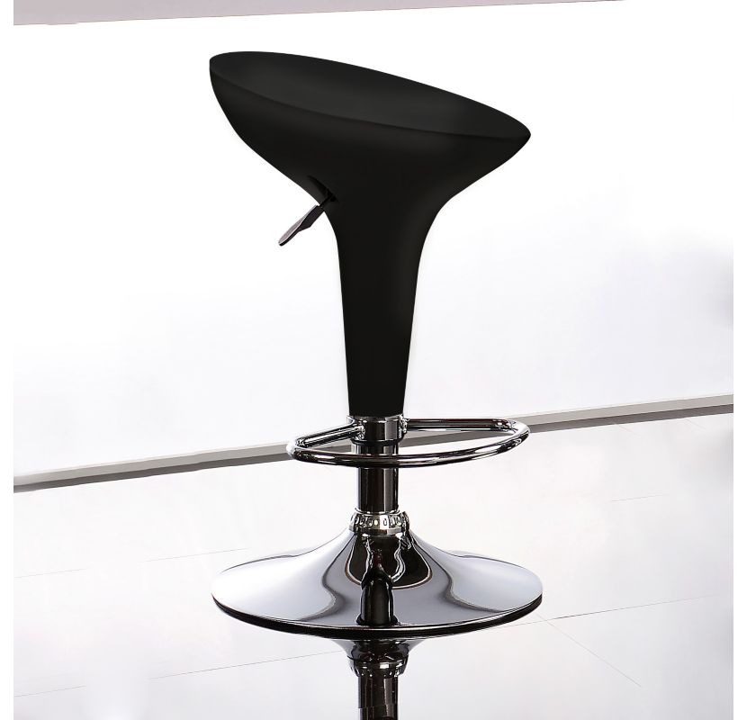 Sillas altas para cocina americana sillas altas de caoba - Sillas barra americana ...