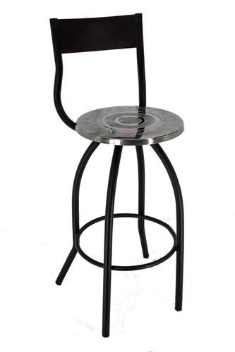 silla barra alta, cafetería, restaurante, bar