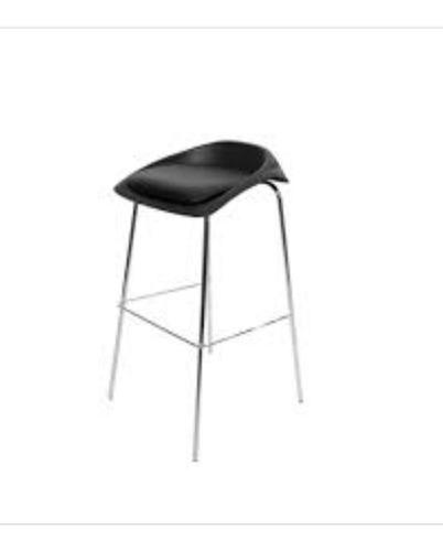 silla barra autana pantry cocina mesa kitchen mx pcnolimit