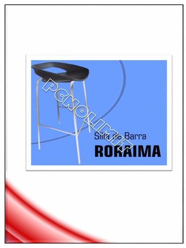 silla barra roraima pantry cocina mesa kitchen mx pcnolimit