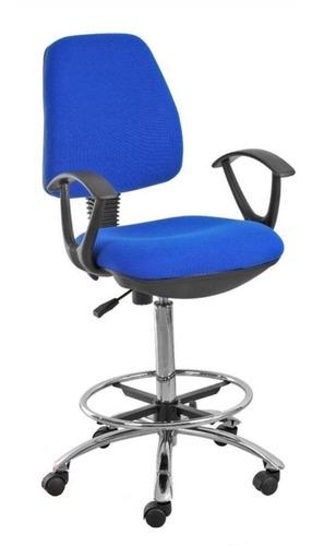 silla bayka tela cajero oficina barra recepción pcnolimit mx