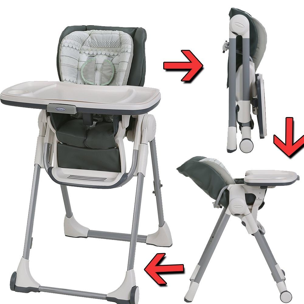 4e6f76633 silla bebe alta de comer graco swift fold distrimicabebe. Cargando zoom.