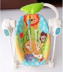 8ce0e0077 Silla Vibradora Graco - Bebés en Mercado Libre Venezuela