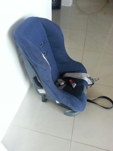 silla bebe para
