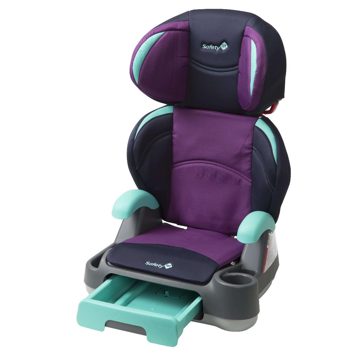 Silla bebe para auto safety 1st autoasiento plumstic for Asiento para bebe auto