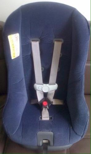 silla bebe para carro
