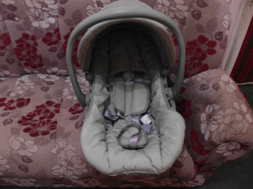 silla bebe para price