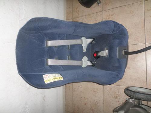 silla bebes para carro