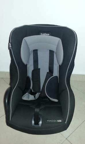 silla bebes para carros