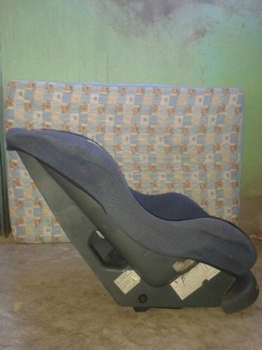 silla bebés para carros cosco