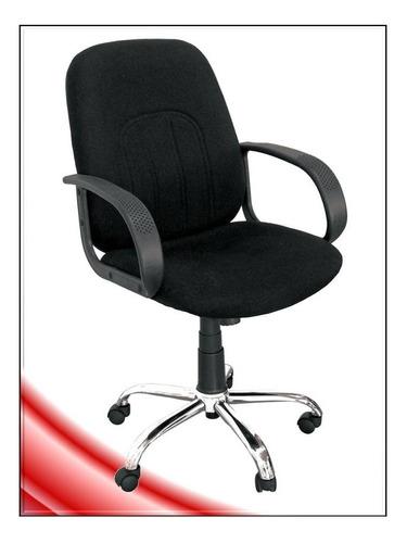 silla berlin ejecutiva oficina sala pcnolimit mx