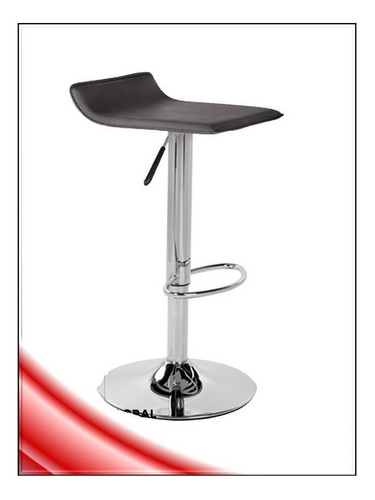 silla bosnia multifuncionl oficina barra pantry pcnolimit mx