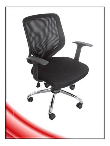 silla bossini ejecutiva oficina conferencia pcnolimit mx