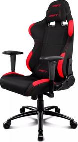 Gamer Butaca Silla Drift Confort Dr100 TKuc1J5Fl3