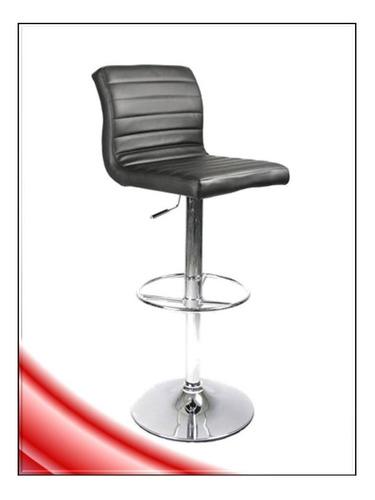 silla cachet cajero oficina barra pantry caja pcnolimit mx
