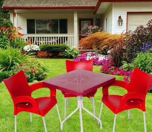 silla cafeteria restaurant aris taris todos los colores