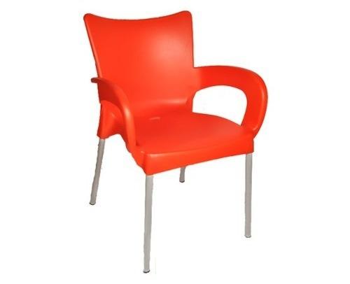 silla cafetería taris ari andria ariana -oferta mejor precio
