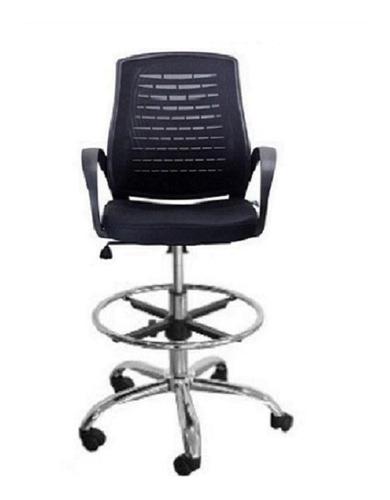 silla cajero da mesh oficn barra recepción caja mx pcnolimit