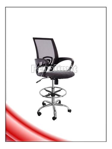 silla cajero dy mesh oficina barra recepción mx pcnolimit