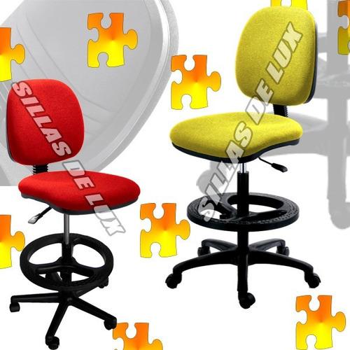 silla cajero para oficina, restaurant, bar, hogar, hoteles