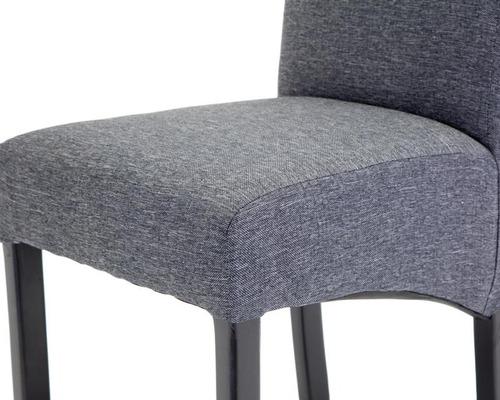 silla california contemporánea pm-3423863