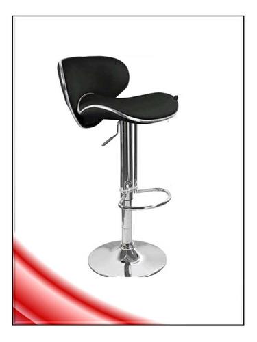 silla camerun multifuncional oficina barra pan pcnolimit